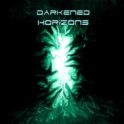 DarkenedHorizons-ThumbnailCover.jpg
