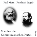 Manifest der kommunistische Partei