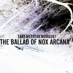 TheBalladOfNoxArcana-ThumbnailCover.jpg