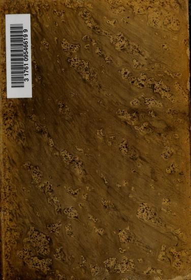 Antonio Alarcón Capilla - Galdòs y su obra, nuevo estudio critico-filosófico de la persona del immortal novelista y su genio creador, desenvolviendose y desarrollándose aquella y este en sus obras;