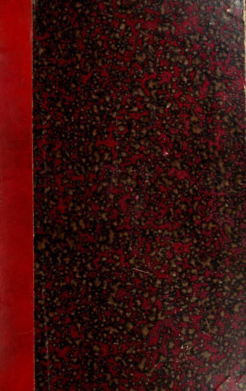 Ponson du Terrail - [La jeunesse du roi Henri