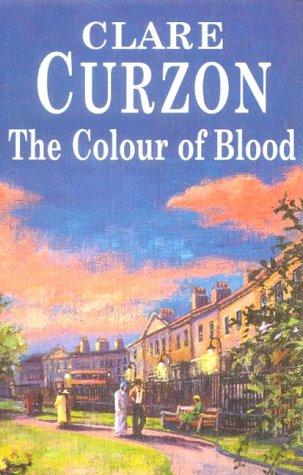 Download The Colour of Blood