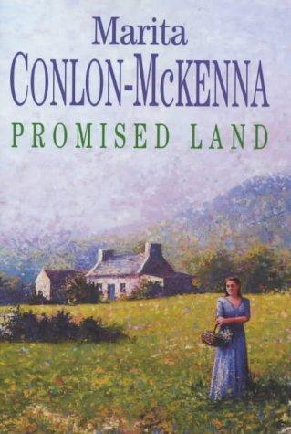 Download Promised Land