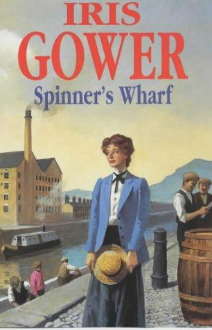 Download Spinner's Wharf