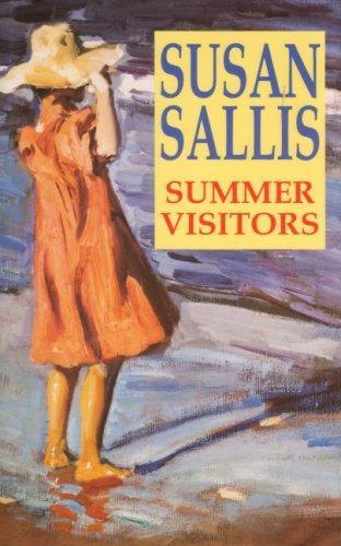Download Summer Visitors