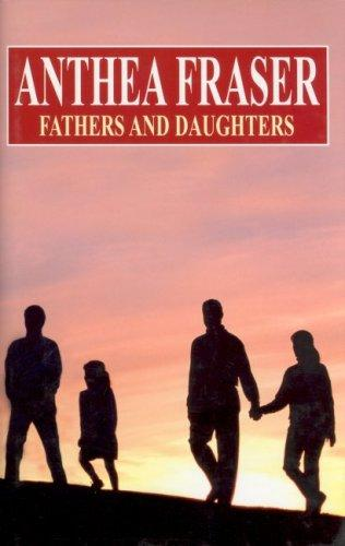 Download Fathers and Daughters (Severn House Large Print)