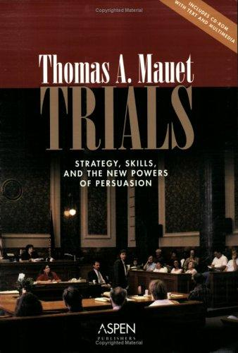 Download Trials