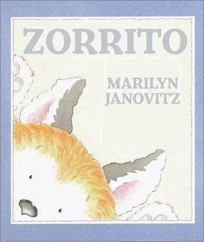 Download Zorrito