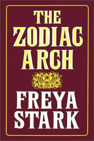 The Zodiac Arch