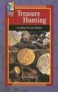 Download Treasure Hunting