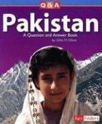 Download Pakistan