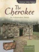 Download The Cherokee