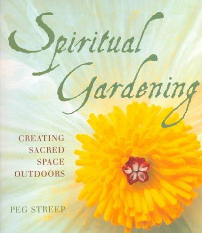 Download Spiritual Gardening