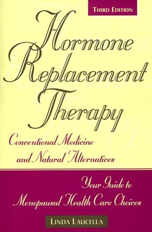 Download Hormone Replacement Therapy