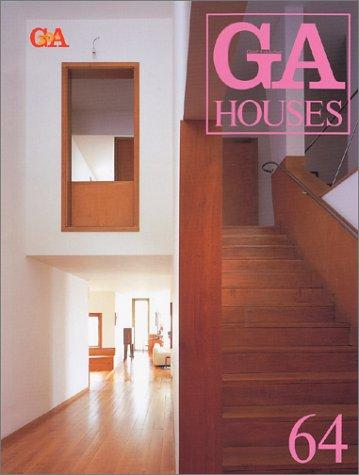 Houses (Global Architecture Document)
