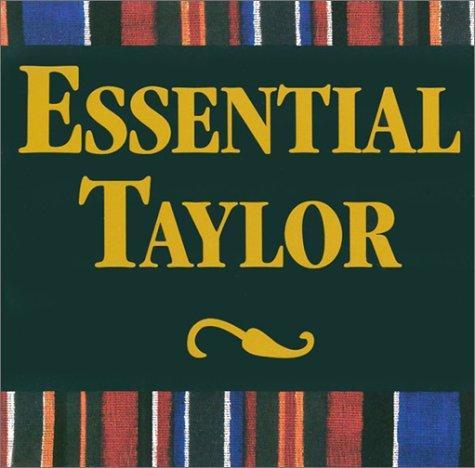Essential Taylor