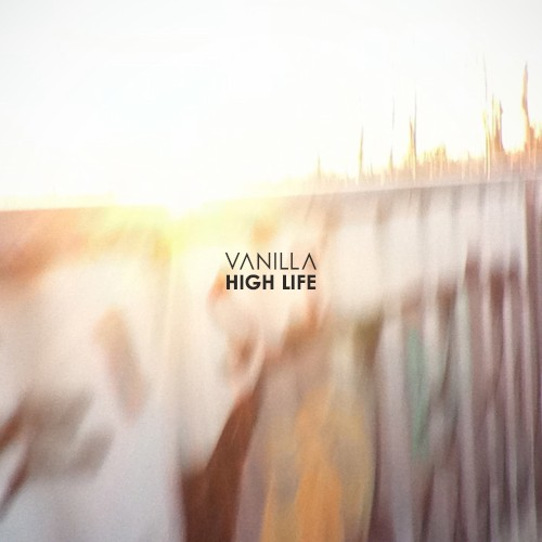 Vanilla - The People
