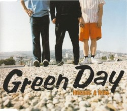 Hitchin' a Ride by Green Day