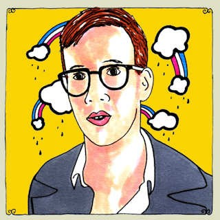 Hellogoodbye - When We First Met