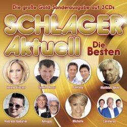 Bernhard Brink & Audrey Landers - Gefallene Engel