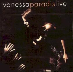 Vanessa Paradis - Maxou