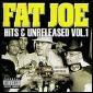 Fat Joe feat. Ja Rule & Ashanti - Whats Luv