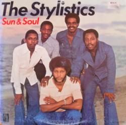 The Stylistics - 7000 Dollars & You