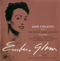 Jane Fielding - Long Ago and Far Away