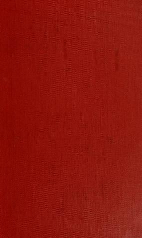Cover of: The birds of America | John James Audubon