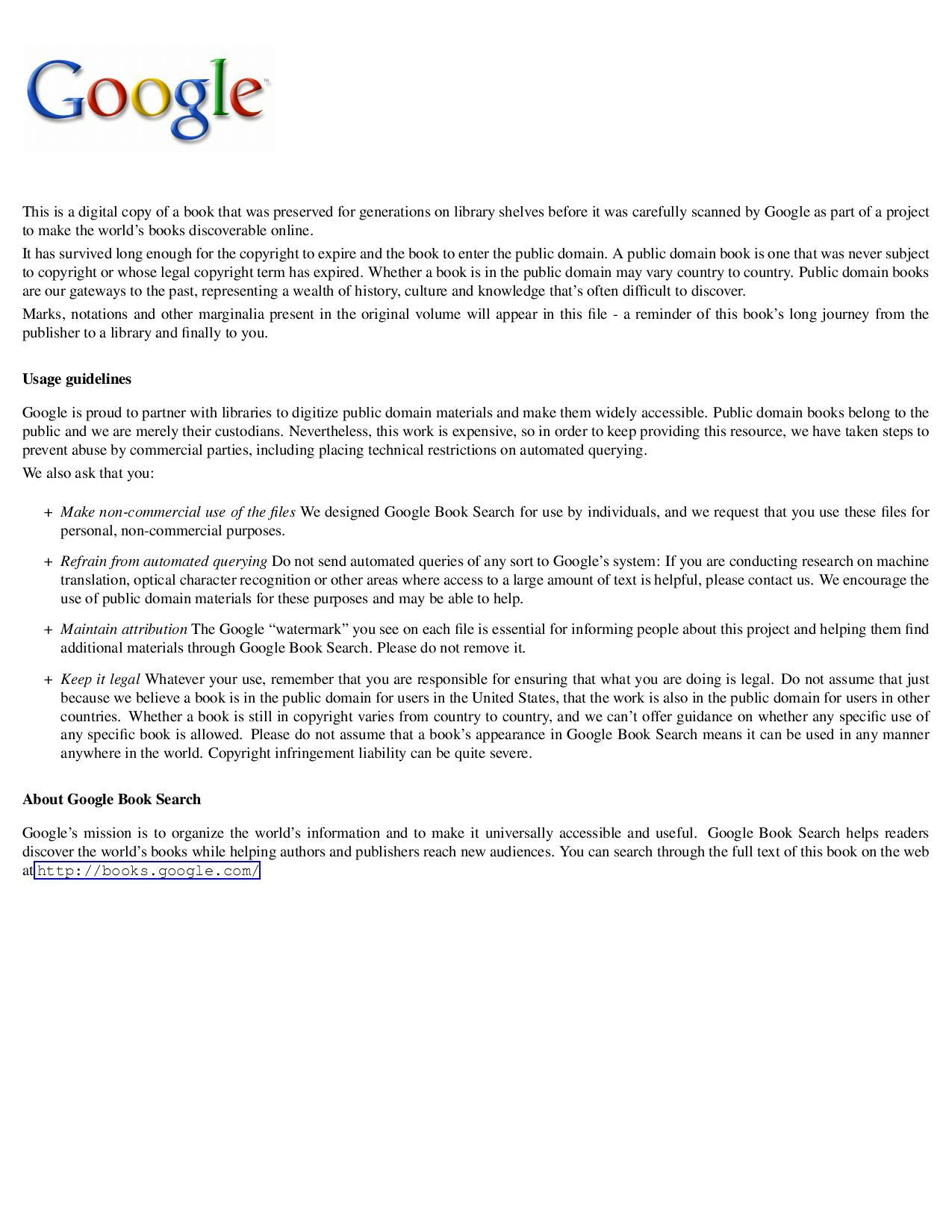 Cover of: Gelehrte Anzeigen