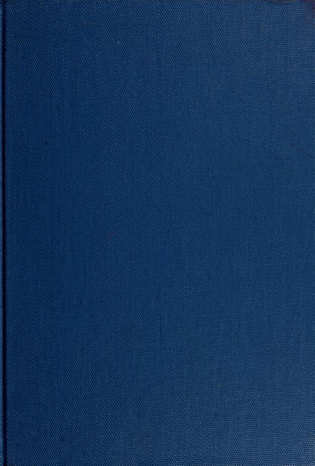 Genealogical history of the family of Adams of Cavan, etc by Benjamin William Adams