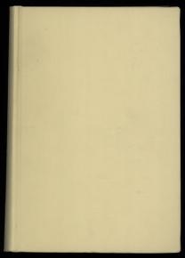Cover of: Les grandes usines de France |
