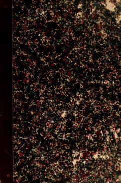 Cover of: L'Enfant prodigue | Daniel François Esprit Auber
