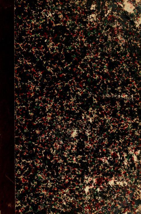L'Enfant prodigue by Daniel François Esprit Auber