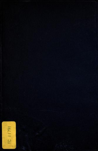 Pot-pourri from a Surrey garden by Maria Theresa Earle