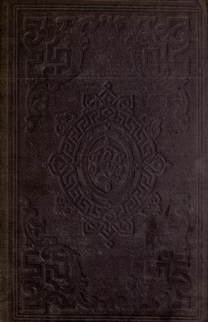 Cover of: Redburn | Herman Melville