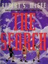 Cover of: The Search Member Book