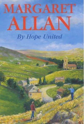 By Hope United by Margaret Allan